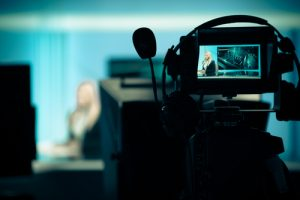 Live video trends 2016